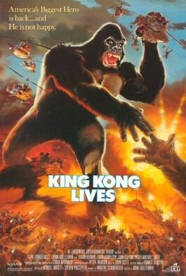 Kingkonglives