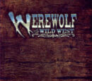 Werewolf: The Wild West