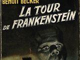 La Tour de Frankenstein