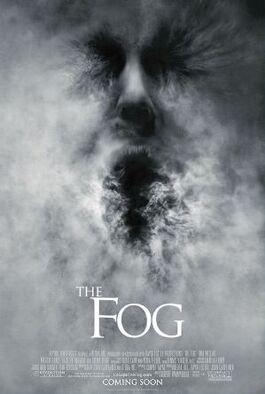 The Fog 2005 film