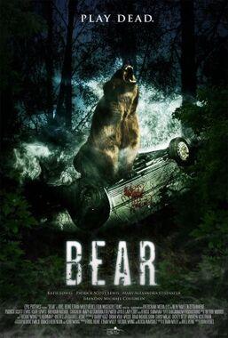 Bear-2010-poster