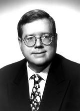 Richard Laymon