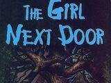 The Girl Next Door (Jack Ketchum)