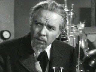 Dr. Franz Edelmann