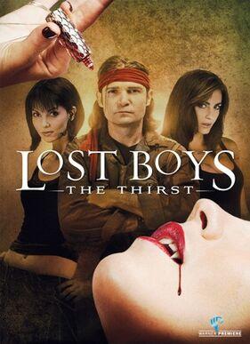 Lost-boys-the-thirst-original