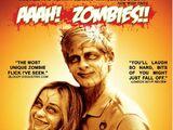 Aaah! Zombies!!!