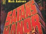 Satan's Manor