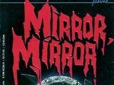 Mirror, Mirror (Athkins)