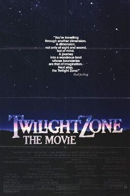 TwilightZoneMovePoster