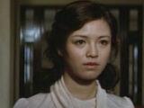 Katsura Mafune