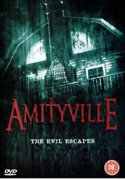 Amityville IV
