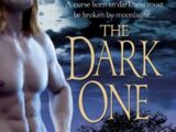 The Dark One (Ronda Thompson)