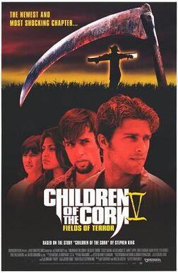 Childrenofthecorn5