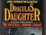Dracula's Daughter (1977 novel)