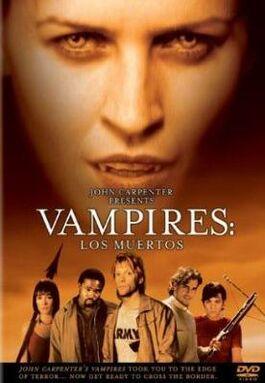 VampiresLosMuertos