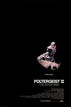 Poltergeist-2-the-other-side