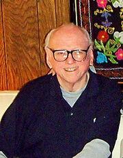 William F. Nolan