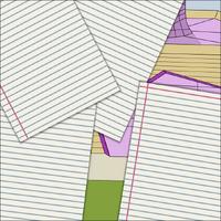 Buildingteaser