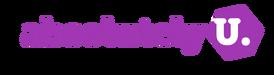 Absolutelyu-2016-logopink