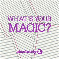 Whatsyourmagic