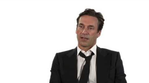 AbsolutelyFabulous Soundbite JonHamm Timeless h264 sd