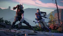 Absolver-screenshot7