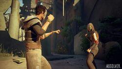 Absolver-screenshot4