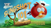 Ep 11 Slingshot 101