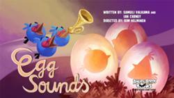 File:Ep 5 Egg Sounds.jpg