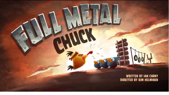 File:Ep 3 Full Metal Chuck.jpg