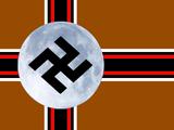 Четвёртый Рейх