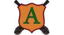Эмблема Анатольевичей