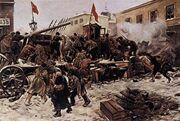 Русская революция 1905