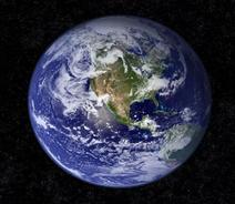 Земля (планета) 12.04