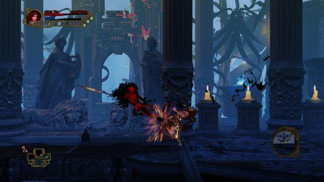 File:Screen2 bossfight08.jpg