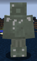 Ethaxium Armor Player