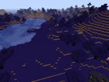 Darklands Forest