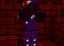 Dreadguard