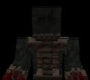 Depths Ghoul