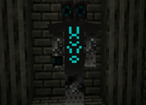 Minion-of-the-gatekeeper