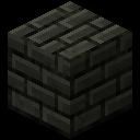 Dark Ethaxium Brick