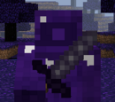 Abyssalnite Armor