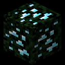 Abyssal Diamond Ore