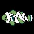 IconMummyClownfish