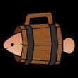 IconBeerMug