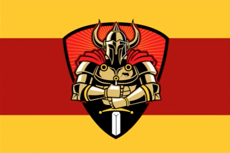 File:The Titans Flag.png