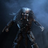 Prometheus5's avatar