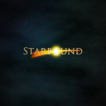 Starbound Unification