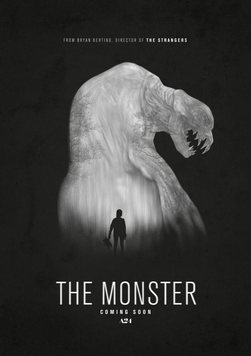 monster-a24-key_art