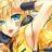 Rainbow Shifter's avatar